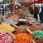 Sineu_-_Markt_24_ies