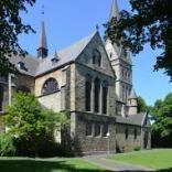 Lippstadt Josefskirche