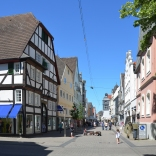 Lippstadt_Lange_Strasse_01