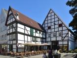 Lippstadt_Metzgeramtshaus_01
