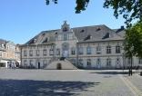Lippstadt_Stadthaus_02