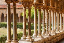 monreale-kathedraal-palermo-sicilie-18