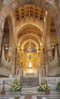monreale-kathedraal-palermo-sicilie-27