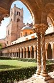 monreale-kathedraal-palermo-sicilie