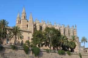 kathedraal palma1
