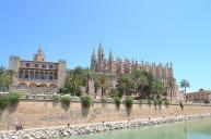 kathedraal palma3