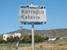 Kattavia_Road_Sign