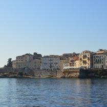Corfu-Stad2