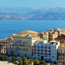 Corfu-Stad4