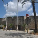 RIF_FORT,_WILLEMSTAD,_CURACAO