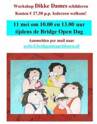 bridgeninapeldoorn1