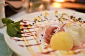 Resto-dessert