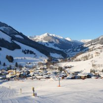saalbach-winter-walking_distance-009