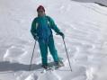 sneeuwwandelen1