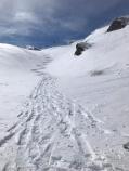 sneeuwwandelen2