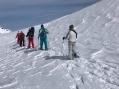 sneeuwwandelen3