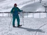 sneeuwwandelen6