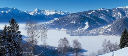Zell am See1