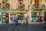 0905 Taormina 6