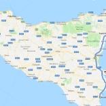 0905 Taormina 7