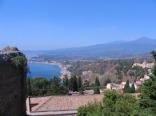 0905 Taormina