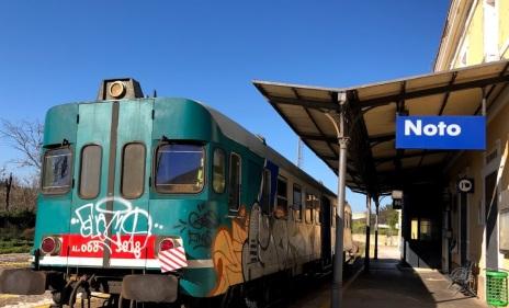 Stazione_di_Noto 2