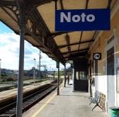 Stazione_di_Noto 3