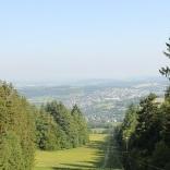 schmallenberg-26-6-2019-1